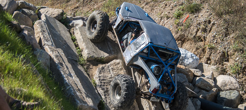 Holly Oaks ORV Park in Michigan is moving forward