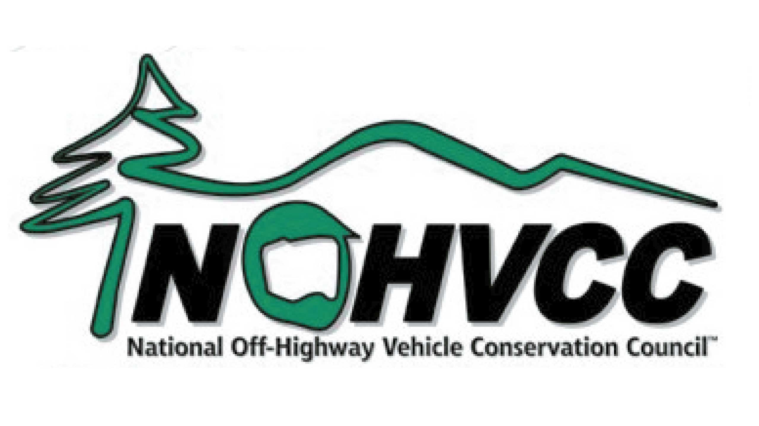 NOHVCC hosts USFS risk assessment webinar September 30