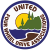 United Four Wheel Drive Associations logo