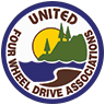 United Four Wheel Drive Associations Inc.